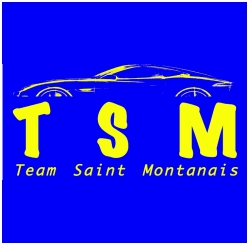 Team Saint Montanais